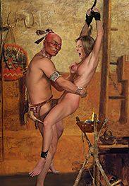 Torture drawings BDSM comics BDSM cartoons BDSM art